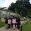 2019年9月~12月 桜葬の見学とミニ講座のお知らせ
