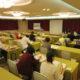 【東京・町田】認定NPO法人エンディングセンター第13回通常総会