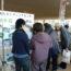 NEW!第12回市民協働フェスティバル「まちカフェ!」参加のお知らせ